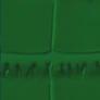 綠-Green